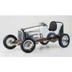 AUTHENTIC MODELS REPLICA MODEL BANTAM MIDGET