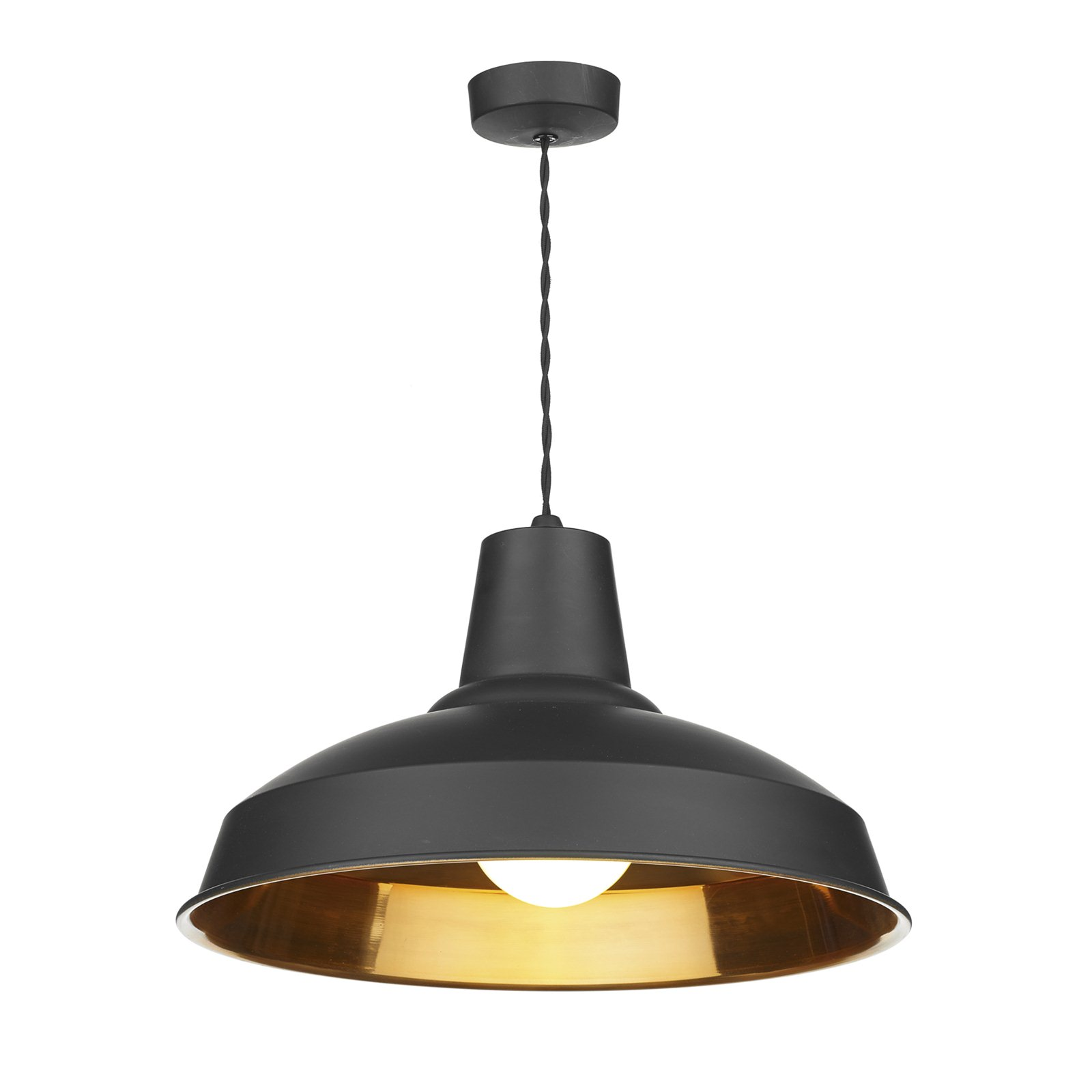 modern black manor geometric product light lucy design house pendant diamond moss a