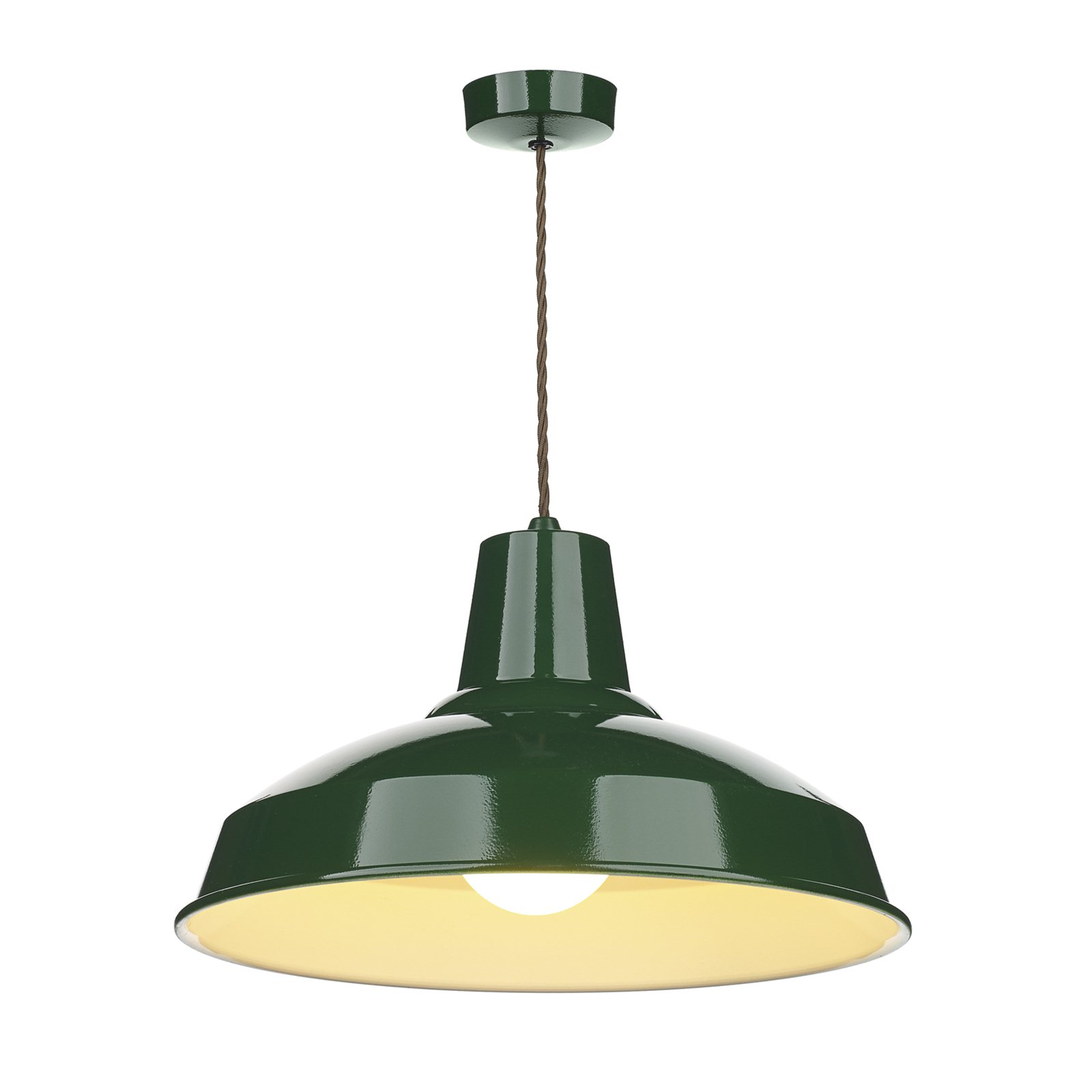 Lights For Bedroom Ceiling Hicks And Hicks Calstock Pendant Light British Racing