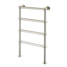 Made to Measure Bespoke Floor Standing Towel Warmer