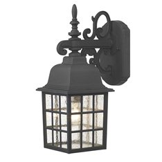 Norfolk Outside Wall lantern