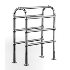 Towel Horse Towel Warmer 32mm Tube