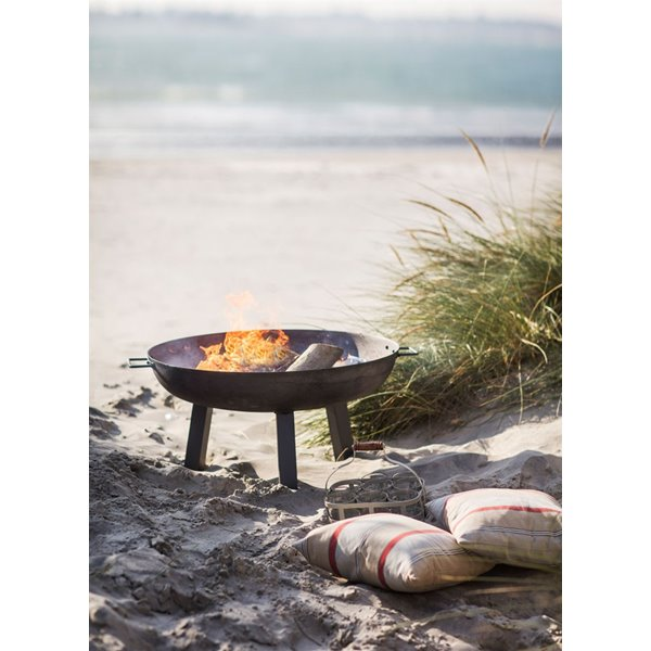 Ascot Fire Pit Medium