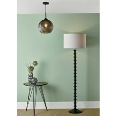 Aspen Floor Lamp Image