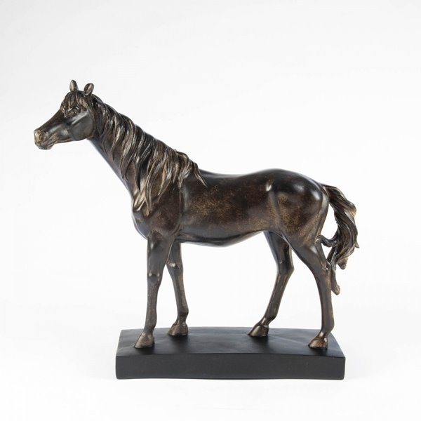 Harrington Decorative Horse Model