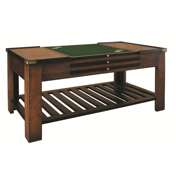 Large Game Table
